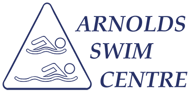 Arnold's Swim Centre
